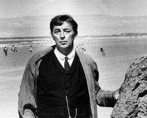 Robert Mitchum, Ryan's Daughter (1970)
