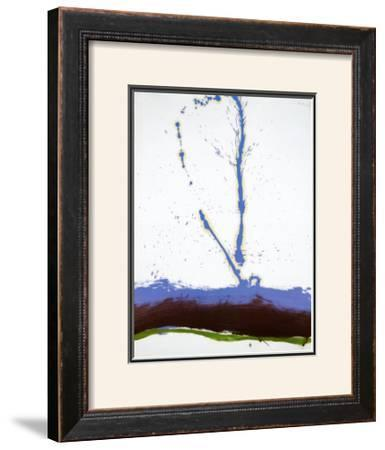 Beside the Sea No. 22, c.1962 by Robert Motherwell