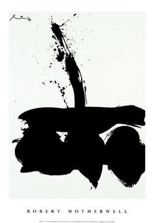 Samura N.1, c.1974
