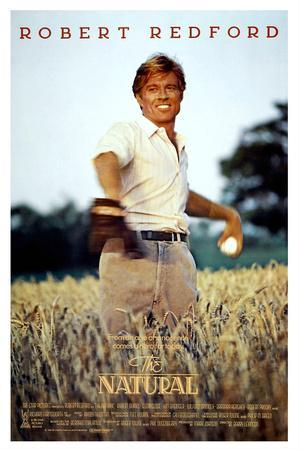 https://imgc.allpostersimages.com/img/posters/robert-redford-the-natural-1984-directed-by-barry-levinson_u-L-Q1E4U3I0.jpg?artPerspective=n