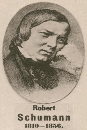 https://imgc.allpostersimages.com/img/posters/robert-schumann_u-L-PK3KV90.jpg?p=0