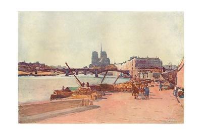 'Paris', c1875