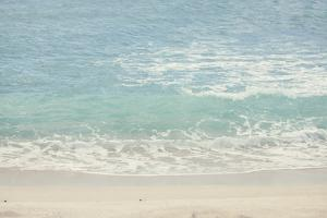 Sea Foam by Roberta Murray