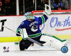 Affordable Roberto Luongo Canucks Posters For Sale At Allposters Com