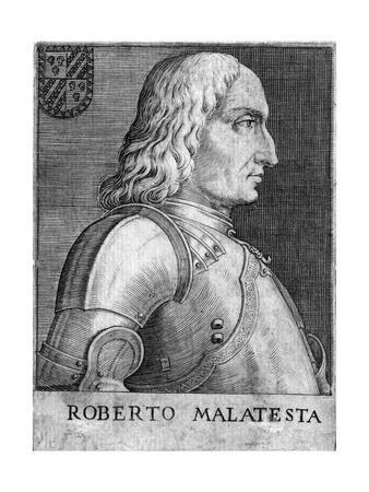 https://imgc.allpostersimages.com/img/posters/roberto-malatesta_u-L-PS5P3R0.jpg?artPerspective=n