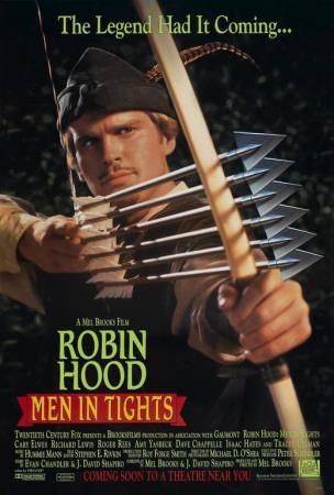 https://imgc.allpostersimages.com/img/posters/robin-hood-men-in-tights_u-L-F4S72O0.jpg?artPerspective=n