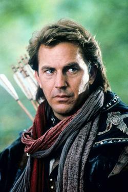 Robin Hood: Prince of Thieves