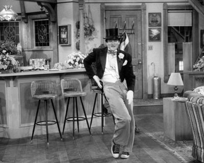 Robin Williams - Mork & Mindy