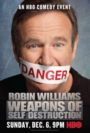 https://imgc.allpostersimages.com/img/posters/robin-williams-weapons-of-self-destruction_u-L-F4S4PG0.jpg?artPerspective=n