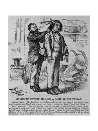https://imgc.allpostersimages.com/img/posters/robinson-crusoe-making-a-man-of-his-friday-indian-chief-mr-president-we-call-here-to-day-to-o_u-L-PRINXL0.jpg?artPerspective=n