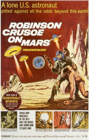 https://imgc.allpostersimages.com/img/posters/robinson-crusoe-on-mars_u-L-F4Q3E90.jpg?artPerspective=n