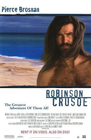 https://imgc.allpostersimages.com/img/posters/robinson-crusoe_u-L-EHLWV0.jpg?artPerspective=n