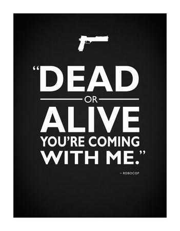 https://imgc.allpostersimages.com/img/posters/robocop-dead-or-alive_u-L-F96FNQ0.jpg?artPerspective=n