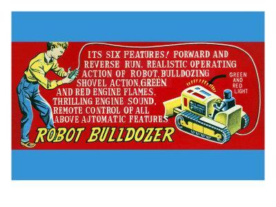 https://imgc.allpostersimages.com/img/posters/robot-bulldozer-six-features_u-L-P9DI200.jpg?p=0