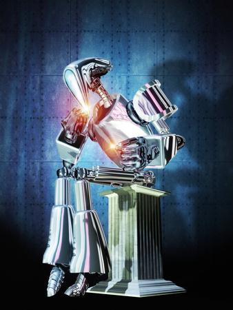 https://imgc.allpostersimages.com/img/posters/robot-intelligence_u-L-PZGDJH0.jpg?artPerspective=n