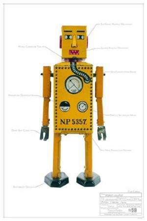 https://imgc.allpostersimages.com/img/posters/robot-lilliput_u-L-F4VBMP0.jpg?artPerspective=n