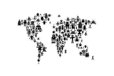https://imgc.allpostersimages.com/img/posters/robot-map-of-the-world-map_u-L-Q1ASFVZ0.jpg?p=0