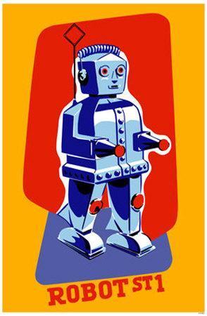 https://imgc.allpostersimages.com/img/posters/robot-st1_u-L-F2IZT90.jpg?artPerspective=n