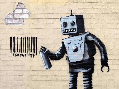 https://imgc.allpostersimages.com/img/posters/robot_u-L-Q139ZAN0.jpg?p=0