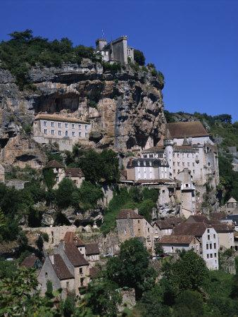 https://imgc.allpostersimages.com/img/posters/rocamadour-midi-pyrenees-france-europe_u-L-P7X7AS0.jpg?p=0