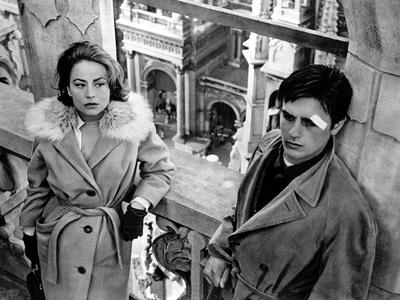 https://imgc.allpostersimages.com/img/posters/rocco-and-his-brothers-annie-girardot-alain-delon-1960_u-L-PH4W5G0.jpg?artPerspective=n