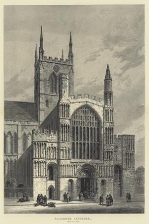 https://imgc.allpostersimages.com/img/posters/rochester-cathedral_u-L-PUSXE80.jpg?p=0
