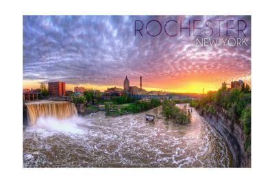 https://imgc.allpostersimages.com/img/posters/rochester-new-york-falls-view_u-L-Q1GQL9Z0.jpg?p=0