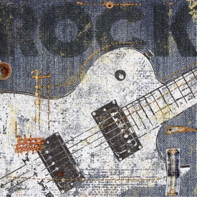 Rock Concert II