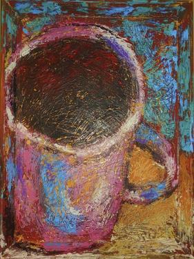 Coffee by Rock Demarco