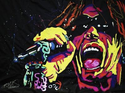 Steven Tyler 001