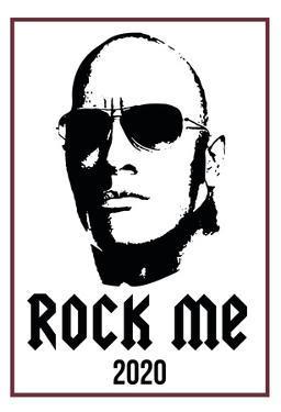 Rock Me 2020
