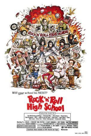 https://imgc.allpostersimages.com/img/posters/rock-n-roll-high-school_u-L-F4S86M0.jpg?artPerspective=n