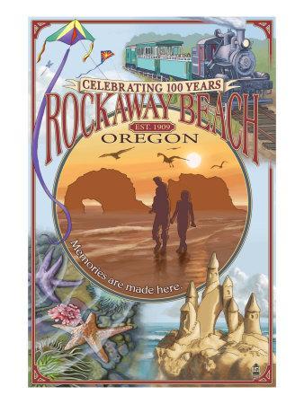 https://imgc.allpostersimages.com/img/posters/rockaway-beach-oregon-views-c-2009_u-L-Q1GOU410.jpg?p=0