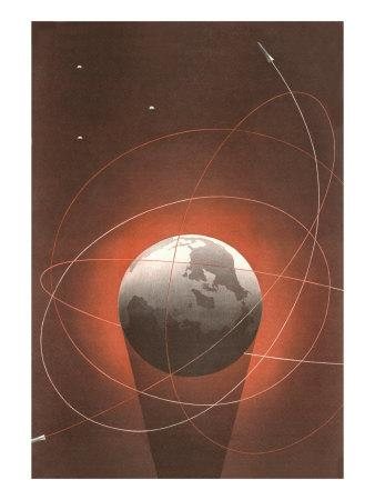 https://imgc.allpostersimages.com/img/posters/rocket-paths-around-globe_u-L-P6LILB0.jpg?artPerspective=n