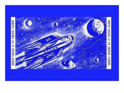 https://imgc.allpostersimages.com/img/posters/rocket-space-ship-305_u-L-P9DBTL0.jpg?p=0