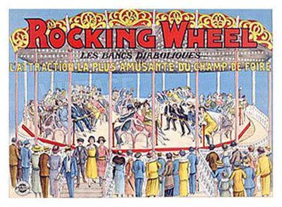https://imgc.allpostersimages.com/img/posters/rocking-wheel_u-L-E8HQC0.jpg?p=0
