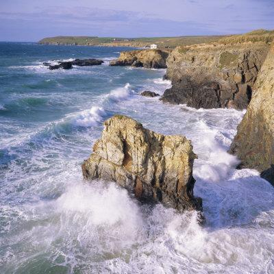 https://imgc.allpostersimages.com/img/posters/rocks-and-sea-at-gwithian-cornwall-england_u-L-P2QW6J0.jpg?p=0