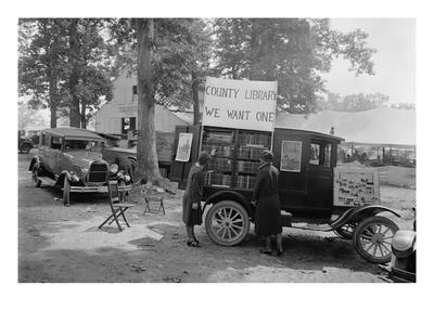 https://imgc.allpostersimages.com/img/posters/rockville-fair-library-bookmobile-advertises-the-need-for-a-library_u-L-PGFCTG0.jpg?artPerspective=n