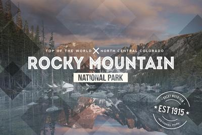 https://imgc.allpostersimages.com/img/posters/rocky-mountain-national-park-rubber-stamp_u-L-Q1GQLB40.jpg?p=0