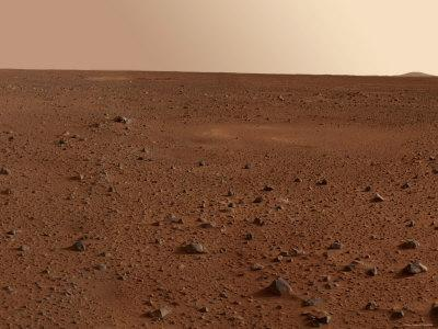 https://imgc.allpostersimages.com/img/posters/rocky-surface-of-mars_u-L-P61E2N0.jpg?artPerspective=n