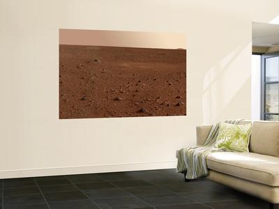 https://imgc.allpostersimages.com/img/posters/rocky-surface-of-mars_u-L-PFHCXU0.jpg?artPerspective=n