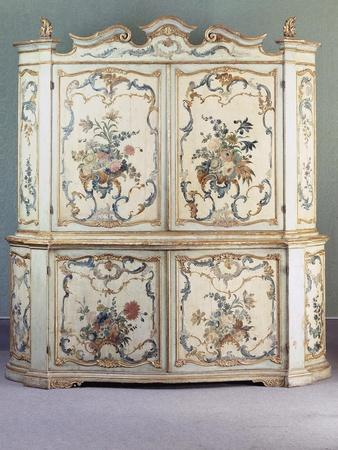 https://imgc.allpostersimages.com/img/posters/rococo-style-lacquered-and-painted-genoese-two-tier-piece-of-furniture-ca-1750-italy_u-L-POP9RL0.jpg?p=0