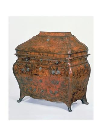 https://imgc.allpostersimages.com/img/posters/rococo-style-walnut-and-walnut-root-lombard-drop-leaf-chest-italy_u-L-POPQVA0.jpg?artPerspective=n