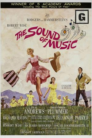 https://imgc.allpostersimages.com/img/posters/rodgers-and-hammerstein-s-the-sound-of-music-1965-directed-by-robert-wise_u-L-PIOG870.jpg?artPerspective=n
