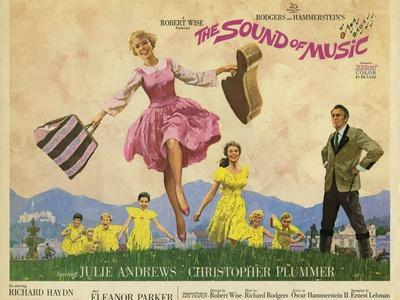 https://imgc.allpostersimages.com/img/posters/rodgers-and-hammerstein-s-the-sound-of-music-1965-directed-by-robert-wise_u-L-PIOG8M0.jpg?artPerspective=n