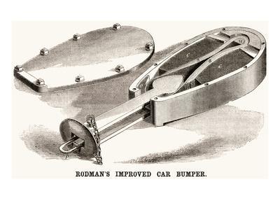 https://imgc.allpostersimages.com/img/posters/rodman-s-improved-car-bumper_u-L-P5UZA40.jpg?artPerspective=n