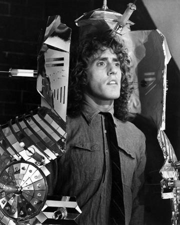 Roger Daltrey, Tommy (1975)