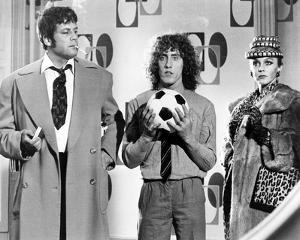 Roger Daltrey, Tommy (1975)