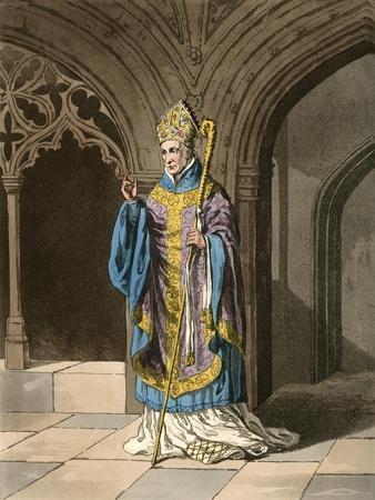 https://imgc.allpostersimages.com/img/posters/roger-walden-archbishop_u-L-PSDYB00.jpg?p=0
