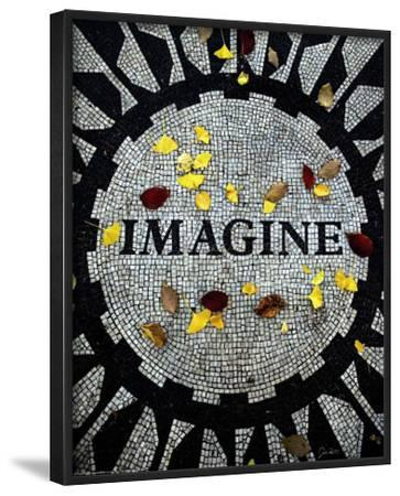 Imagine by Roland Photography